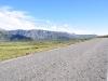 durch den Jotunheimen Nationalpark