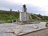 Militärdenkmal