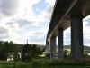 Brücke über den Saltstraumen