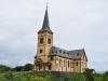 eine Kirche