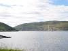 irre Brücken in Norwegen
