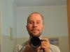 ein letztes Bild vom Bart