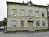 meine Unterkunft in Pärnu
