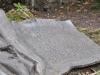 Gedenktafel zum Attentat von Staufenberg auf Hitler