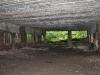 ein Lager