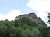 Burg Orava westlich der Tatra