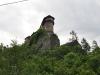 Burg Orava