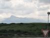 die Tatra