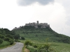 Zipser Burg in der Slowakei