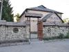 Übernachtung im Motel nahe Vinnycja