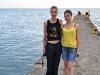 Natascha und Naira
