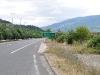 Mazedoniens Hauptstadt Skopje liegt an der Grenze zum Kosovo