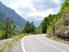 Kurven in Montenegro
