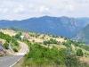 unterwegs durch Montenegro