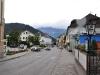 Admont in der Steiermark